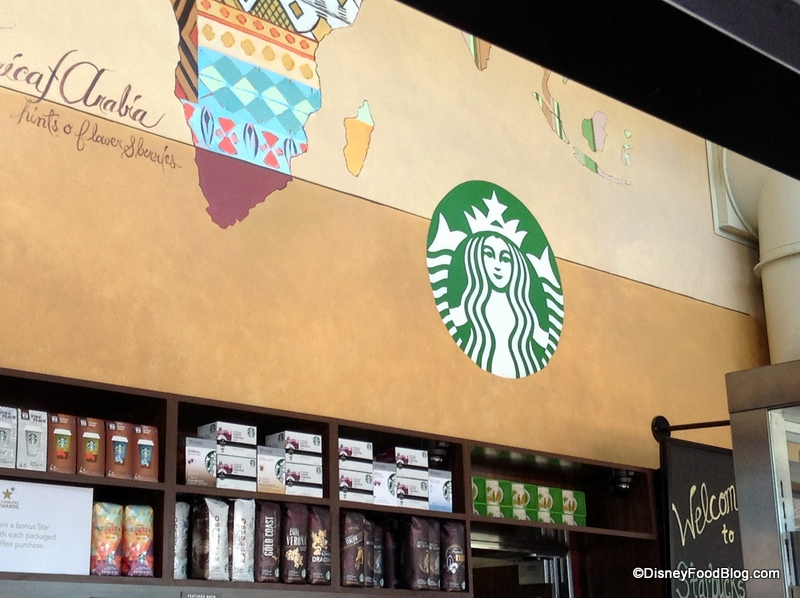 planet starbucks b caffeinating the world analysis Bridging the digital divide: indosats drive for broadband penetration in indonesia case solution, this case describes the concepts of broadband and its adoption in developing countries and.