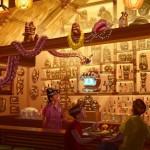 More Details of Trader Sam's Grog Grotto Revealed at…Disneyland!?