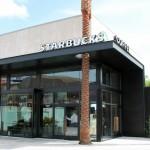 Full Review: West Side Starbucks in Disney World's Downtown Disney