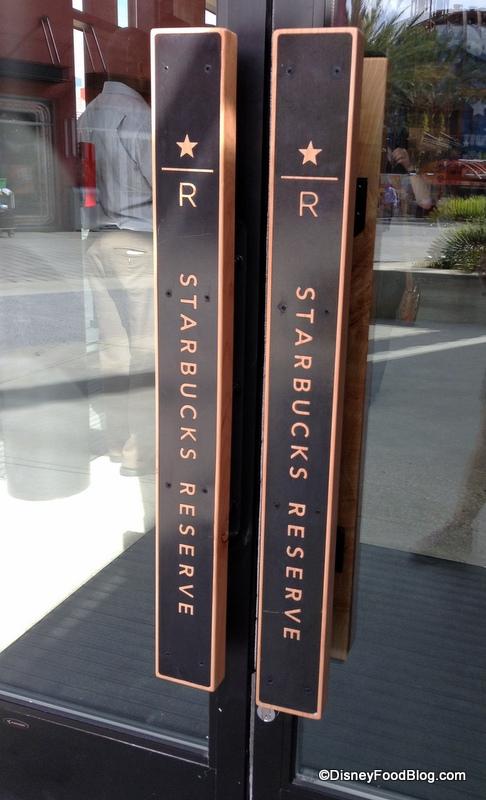 Full Review West Side Starbucks In Disney World S