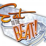 News! 2015 Epcot Food and Wine Festival Eat to the Beat Concert Schedule!