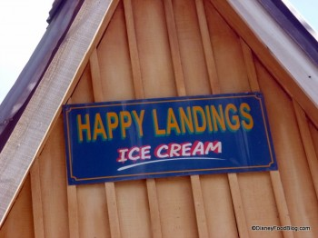 happy landings ice cream typhoon lagoon (3)