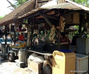 harambe fruit cart (2)