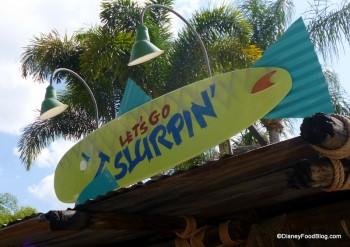 lets go slurpin typhoon lagoon (1)