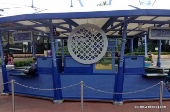 pin station popcorn future world epcot (1)