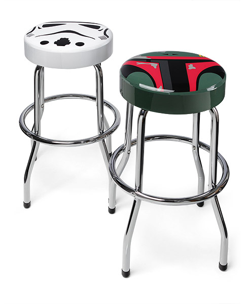 star_wars_bar_stools