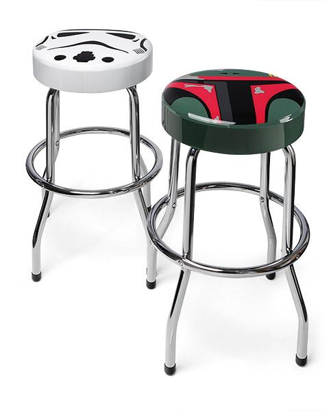star_wars_bar_stools