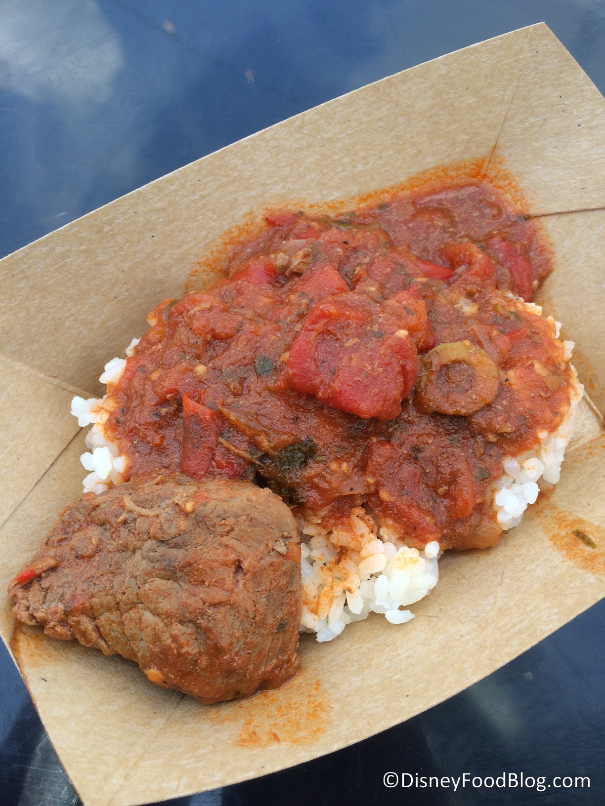 puerto rico 2014 epcot food and wine festival the