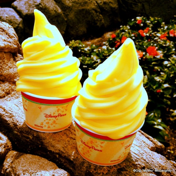 Dole Whips