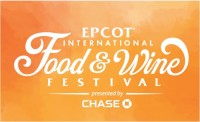 Food and Wine Festival 2014