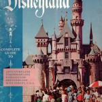 Dining in Disneyland:  A Look Back at 1957 Park Eats