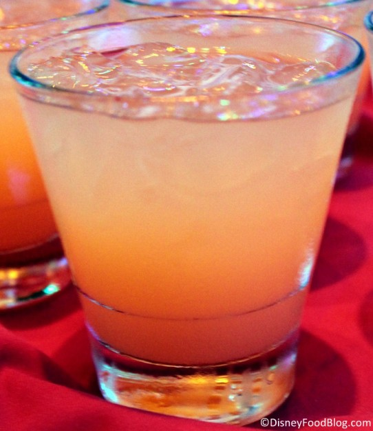 Hawaii Aulani Sunset featuring Sammys Beach Bar Rum Hawaii (9)