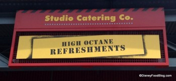 High Octane Refreshments (1)