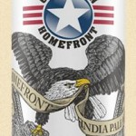 Fourth of July News! Regional Craft Beers This Week at the Walt Disney World Swan and Dolphin Hotel