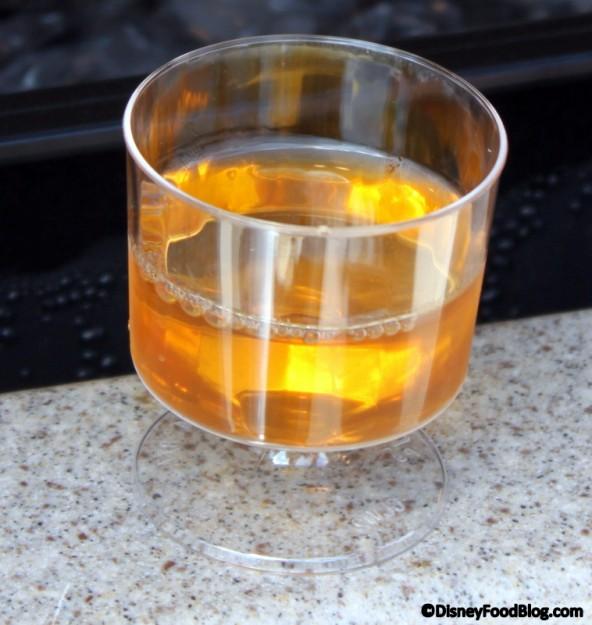 Bunratty Meade Honey Wine