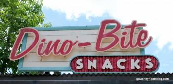dino bites sign (2)