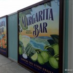 News! Dockside Margaritas Opens at Walt Disney World's Downtown Disney This Week