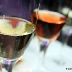 News! 2015 Epcot Food and Wine Festival Culinary Demos and Beverage Seminar Details