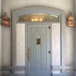 News: 21 Royal Street, a New Private Dining Spot, to Debut in Disneyland's New Orleans Square
