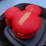 Disney Food Post Round-Up: August 10, 2014
