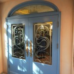 Walt Disney World Club 33 Lounges May Be Opening Soon