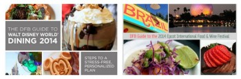Food and Wine Bundle 2014