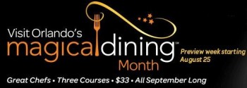 Magical Dining Month 2014 Logo-001