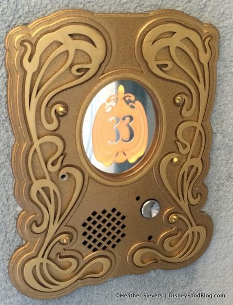 New Doorbell