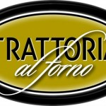 First Look! Trattoria al Forno to Replace Kouzzina by Cat Cora on Disney World's BoardWalk