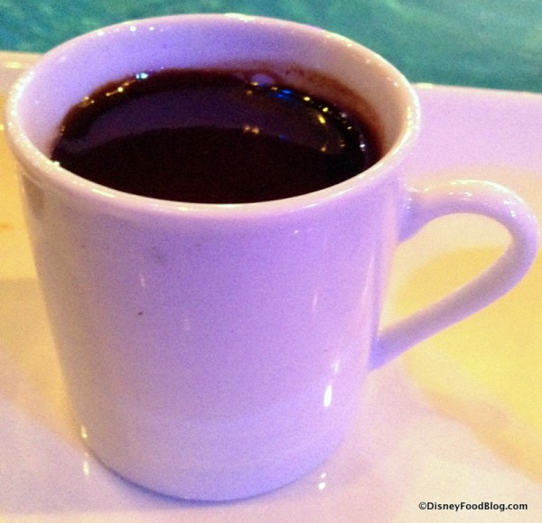 Ghirardelli Drinking Chocolate