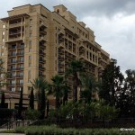 The Four Seasons In Walt Disney World is Offering FL Resident Rates And A HUGE Resort Credit Deal Right Now!