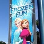 Disney Food Post Round-Up: October 5, 2014