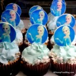 Disney Food Post Round-Up: July 13, 2014