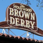 Review: Hollywood Brown Derby at Disney's Hollywood Studios