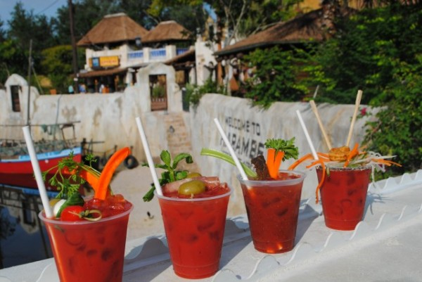 Dawa-Bloody-Marys-640x428