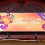 What's New Around Disney World: September 4th, 2014