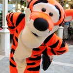 Best Disney World Character Meal Recommendations By Age