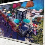 What's New Around Disney World: August 12, 2014