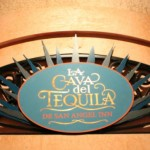 Review: La Cava del Tequila in Epcot's Mexico Pavilion