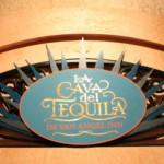 Review: La Cava del Tequila in Epcot's Mexico Pavilion