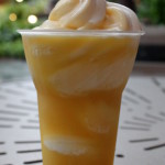 The NEWEST Place to Get Your Spiked DOLE WHIP in Disney World!