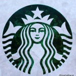 Confirmed! Starbucks Coming to Disney's Hollywood Studios in February 2015
