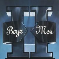 Boys II Men