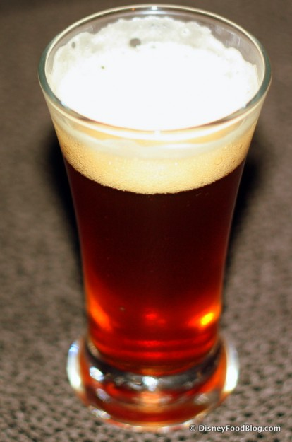 Duke's Beer