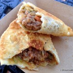 Tips from the DFB Guide: Epcot Food and Wine Festival on a Budget