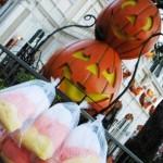 Disney Food Post Round-Up: September 7, 2014
