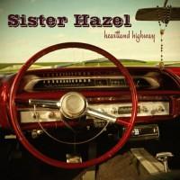 Sister Hazel
