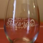 Review: Epcot Food & Wine Festival Premium Package, and Food and Wine Festival Late Nights LIVE! Event