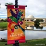 Disney Food Post Round-Up: September 21, 2014