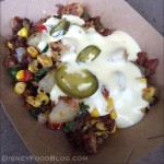 Review: MUST-EAT New Dishes at the 2014 Epcot Food and Wine Festival